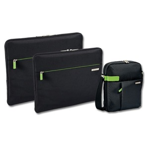 라이츠 Smart Tablet Bag